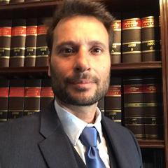 Dr. Juan José Aguirre